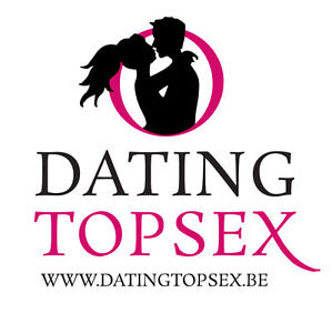 dating top