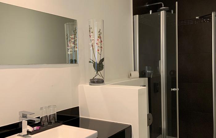Discrete kamers per uur in Antwerpen (Lier)